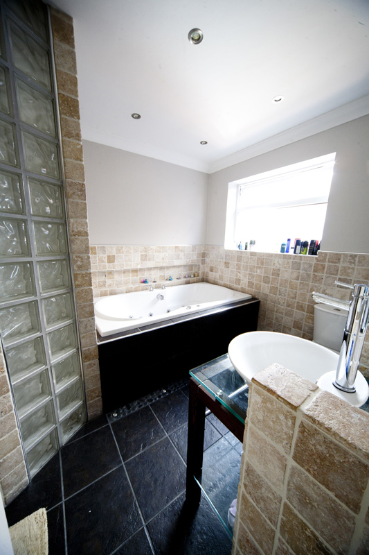 stones-bathrooms-0140