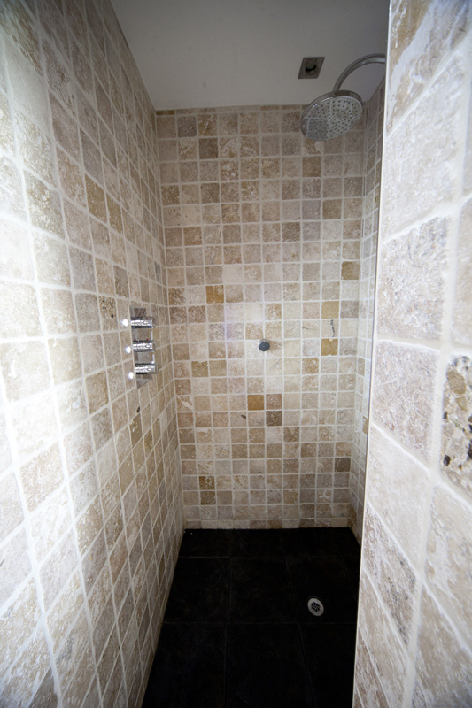 stones-bathrooms-0141