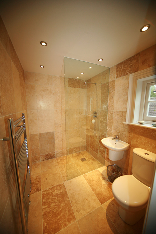 stones-bathrooms-0153