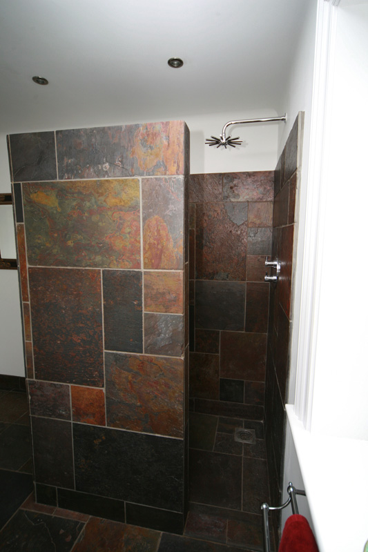 stones-bathrooms-0155