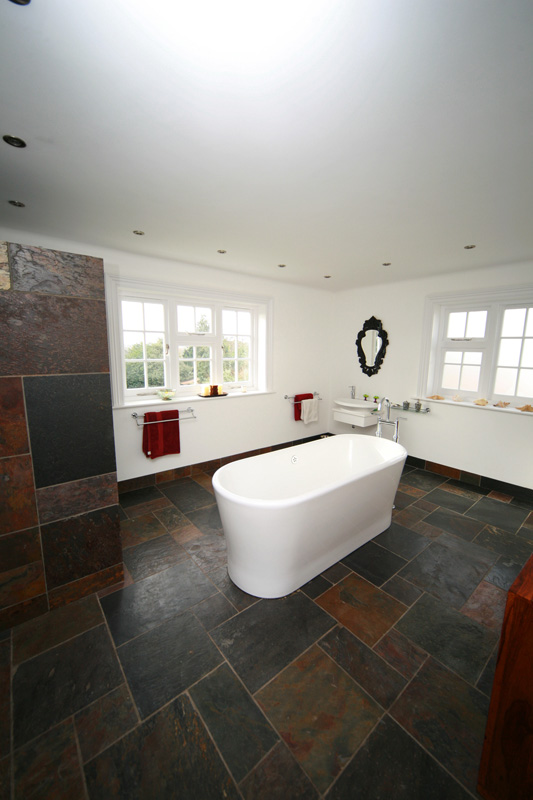 stones-bathrooms-0156