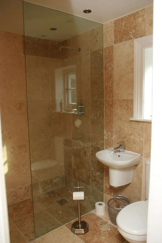 stones-bathrooms-0157
