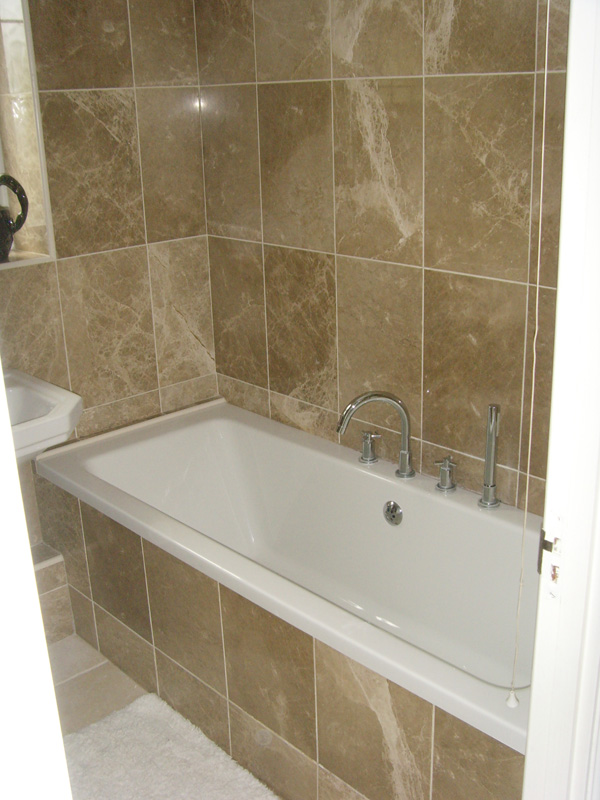 stones-bathrooms-0158