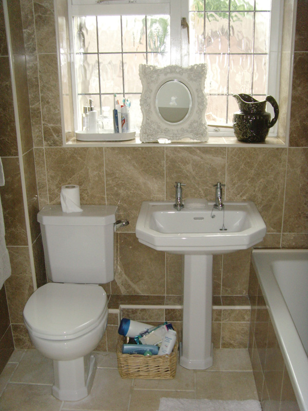 stones-bathrooms-0159