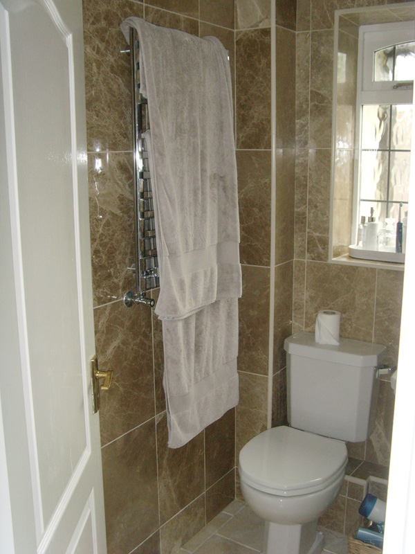 stones-bathrooms-0160
