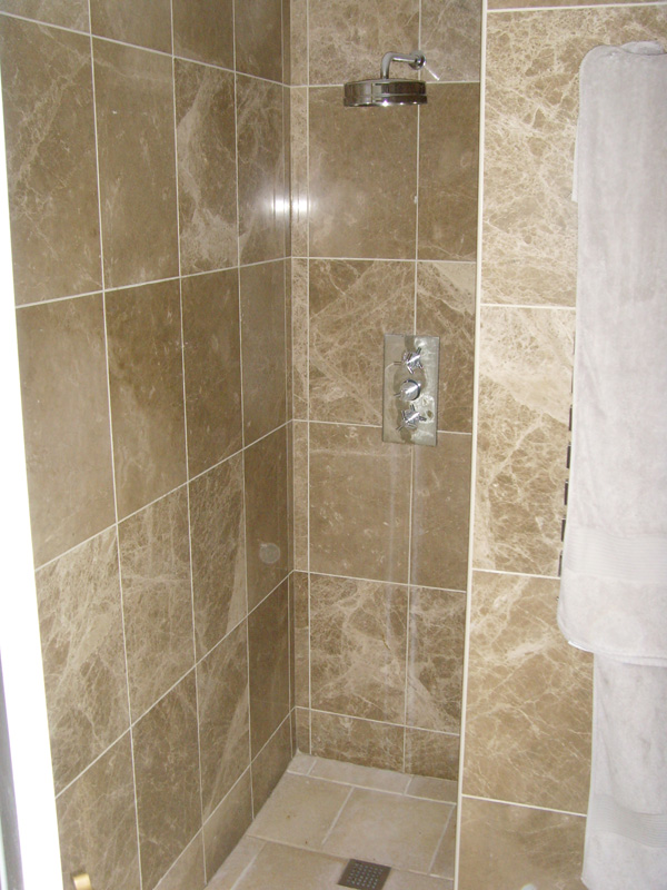 stones-bathrooms-0161