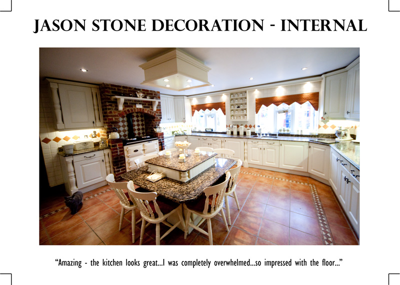 stones-decoration-059
