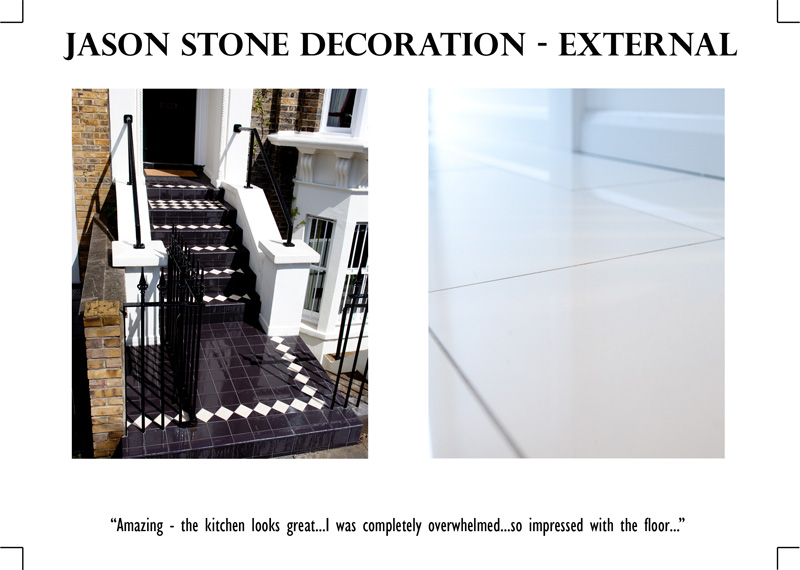 stones-decoration-060