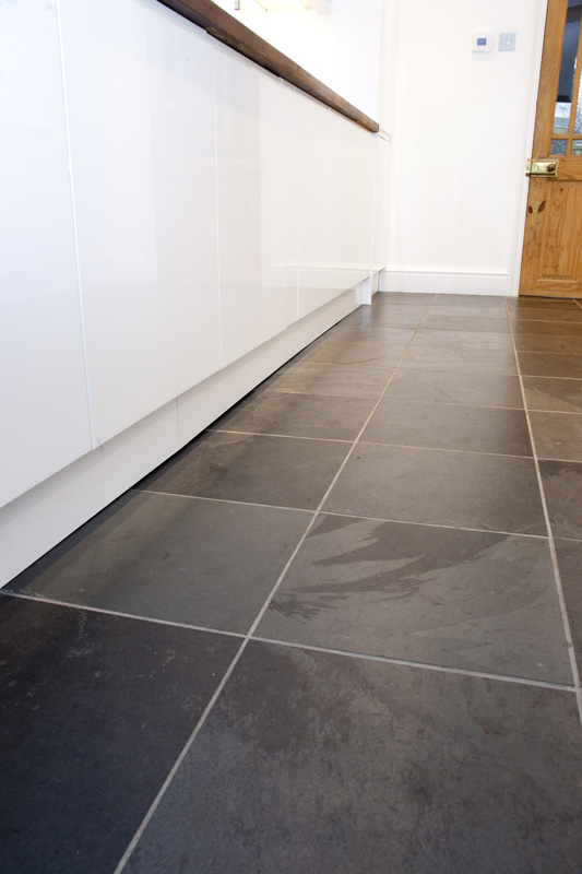 stones-tiling-006