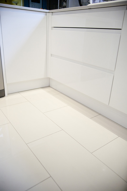 stones-tiling-018