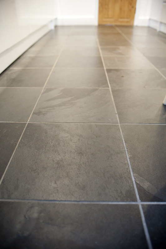stones-tiling-029