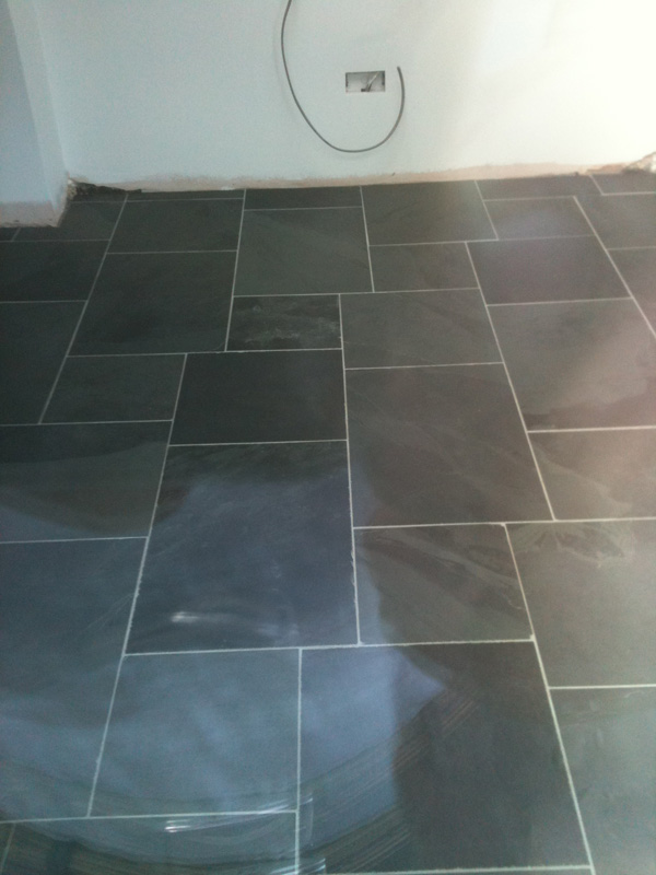 stones-tiling-033