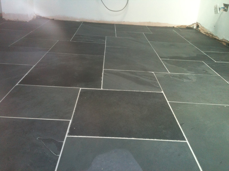stones-tiling-034
