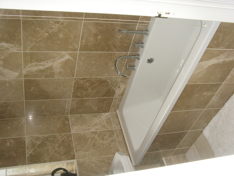 stones-tiling-040