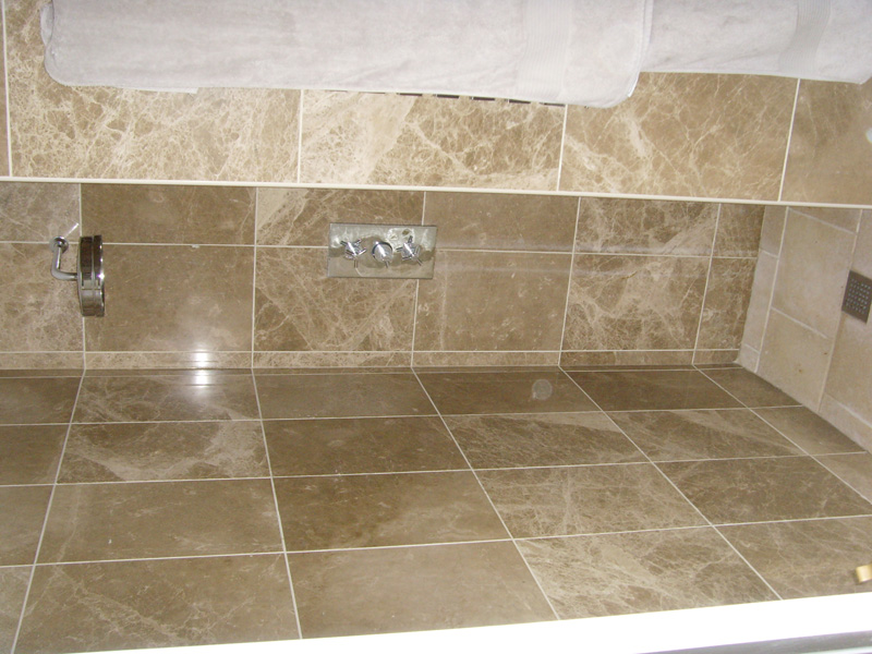 stones-tiling-044
